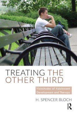 (ebook) Treating The Other Third