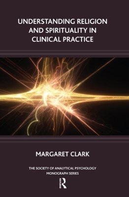 Understanding Religion and Spirituality in Clinical Practice
