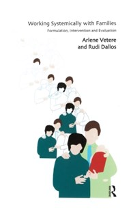 (ebook) Working Systemically with Families - Social Sciences Psychology