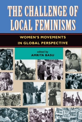 The Challenge Of Local Feminisms