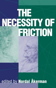(ebook) The Necessity Of Friction - Social Sciences
