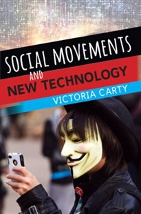 (ebook) Social Movements and New Technology - Social Sciences