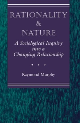 (ebook) Rationality And Nature