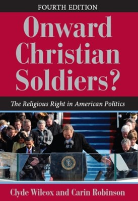 (ebook) Onward Christian Soldiers?