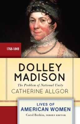 (ebook) Dolley Madison