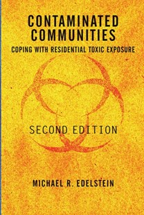 (ebook) Contaminated Communities - Science & Technology Engineering