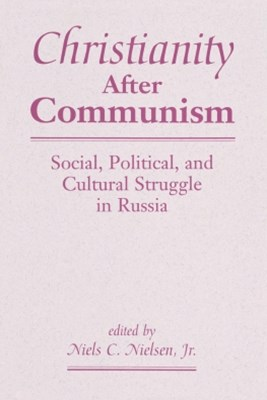 Christianity After Communism