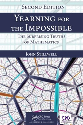 (ebook) Yearning for the Impossible