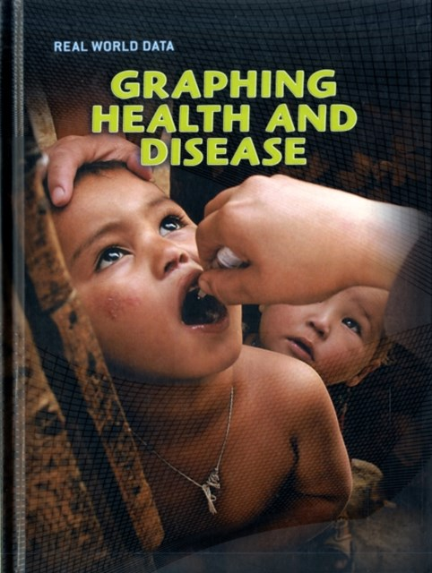 Graphing Health and Disease