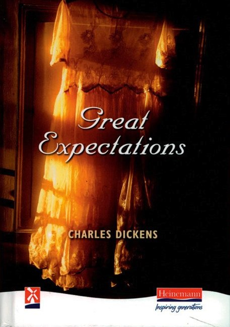 New Windmills: Great Expectations