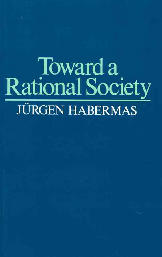 Toward a Rational Society