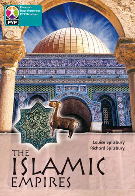 Primary Years Programme Level 10 - The Islamic Empires (Pack of 6)