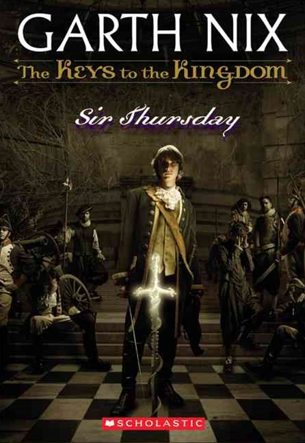 Sir Thursday