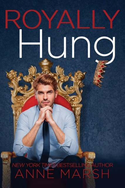 (ebook) Royally Hung
