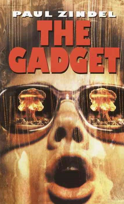 The Gadget