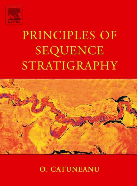 Principles of Sequence Stratigraphy