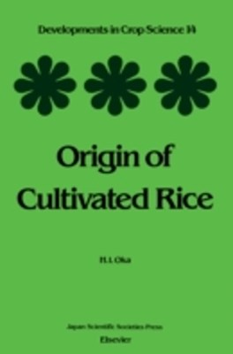 Origin of Cultivated Rice