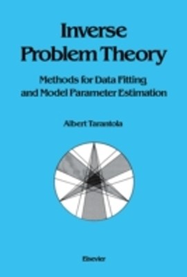 (ebook) Inverse Problem Theory