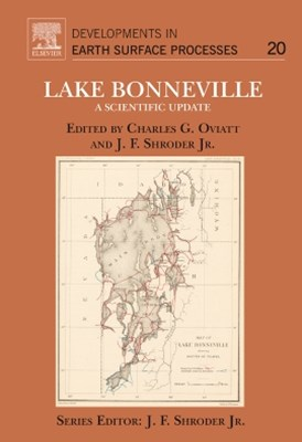 Lake Bonneville: A Scientific Update