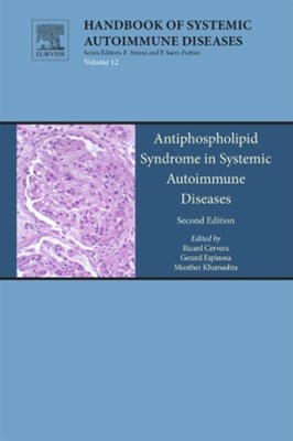 Antiphospholipid Syndrome in Systemic Autoimmune Diseases