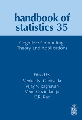 Cognitive Computing: Theory and Applications