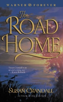 (ebook) The Road Home
