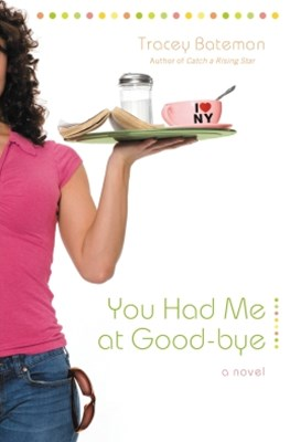 (ebook) You Had Me at Good-bye