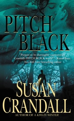 (ebook) Pitch Black