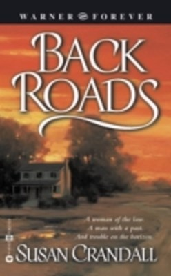 (ebook) Back Roads