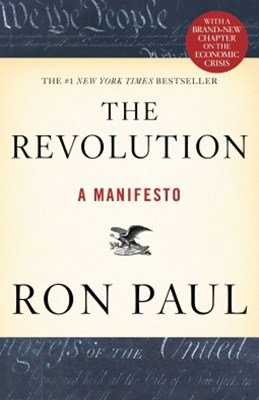 (ebook) Revolution
