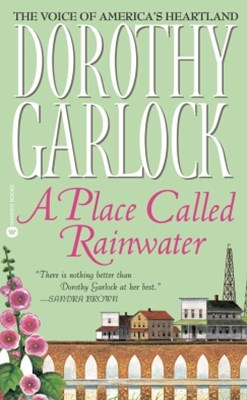 A Place Called Rainwater