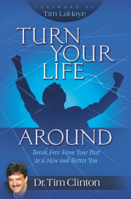 Turn Your Life Around