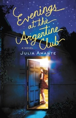 (ebook) Evenings at the Argentine Club