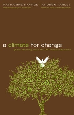(ebook) A Climate for Change