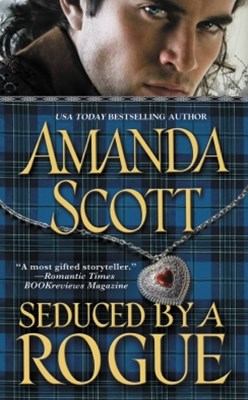 (ebook) Seduced by a Rogue