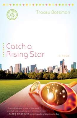 (ebook) Catch a Rising Star
