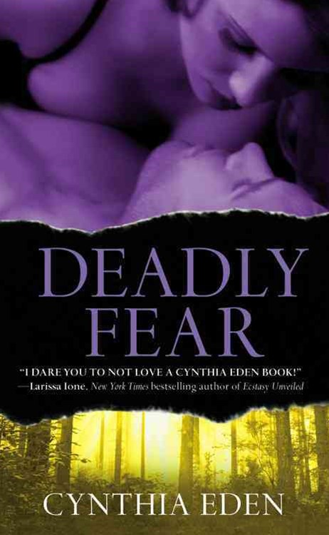 Deadly Fear
