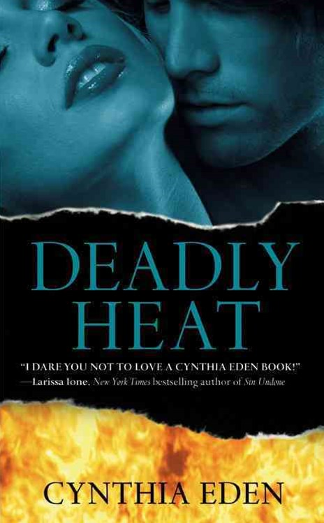 Deadly Heat