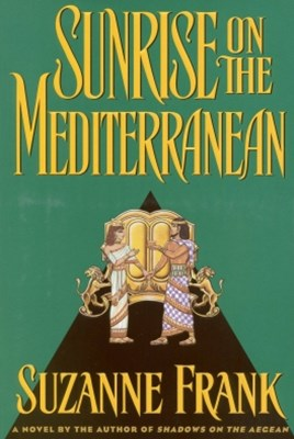 (ebook) Sunrise on the Mediterranean