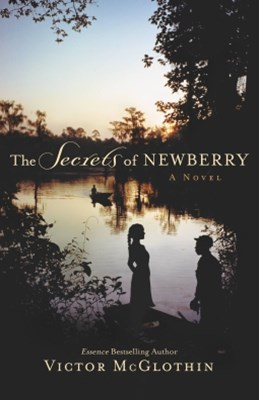 (ebook) The Secrets of Newberry