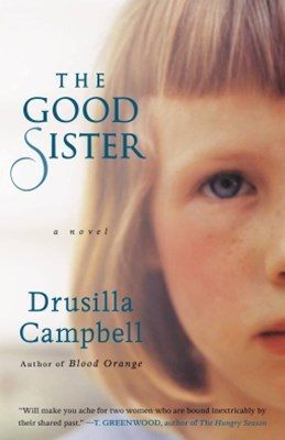 (ebook) The Good Sister