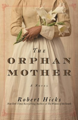 Orphan Mother