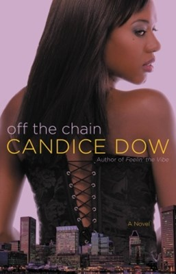 (ebook) Off the Chain