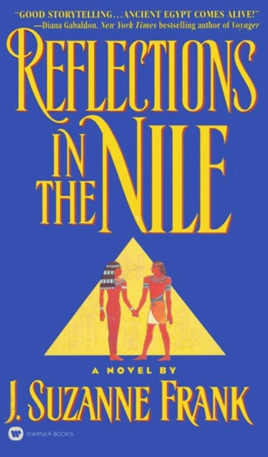 (ebook) Reflections in the Nile