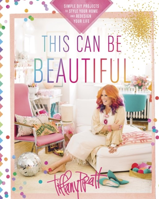 (ebook) This Can Be Beautiful