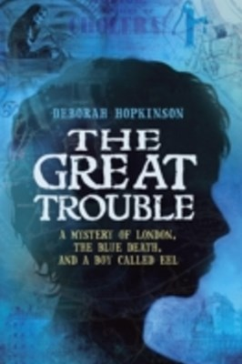 (ebook) Great Trouble