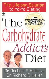 The Carbohydrate Addict