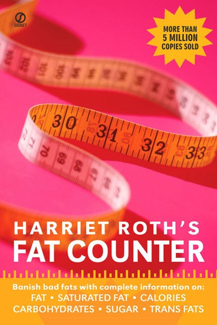 Fat Counter
