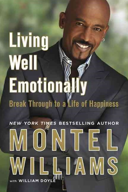 Living Well Emotionally