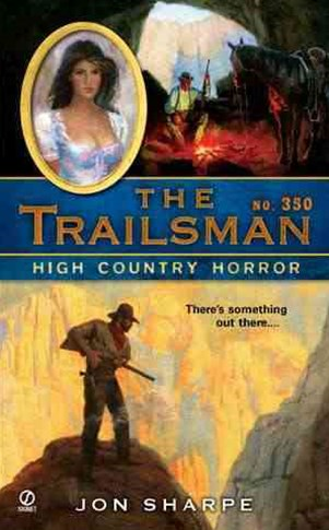 High Country Horror